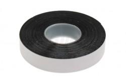 Önvulkanizáló gumi szalag (19mmx10mx0,75mm)  145908