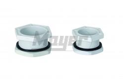 Csatlakozó adapter M50  3340-350-0600