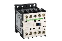 CA2KN31P7 segéd mágneskapcsoló K sorozathoz 230VAC, 3z+1ny  CA2KN31P7