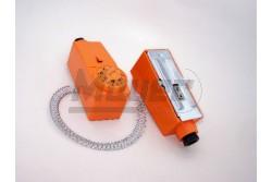 Termosztát csőre WPR-90GD  COMP-WPR90GD