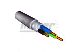 MBCU 3x 4 mm2 NYM-J / YM-J  DRK-447542
