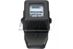 Fogyasztásmérő 1 fázis analóg tárcsás almérő  DW-15470