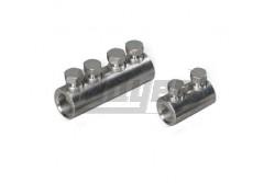 ENSTO SLJ 1.27 szakadófejes összekötő 10-50mm2  EE-SLJ127