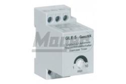 GLE 5 lépcsőházi automata (SMD)  G-7408340350