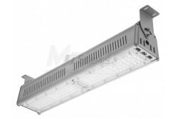 Csarnokvilágító LED lámpatest, TEKSAS, 100W, 12000lm, 100-240V/AC, IP65, 4000K, 50-60Hz  GTV-LD-TK100W-40  Csarnokvilágító LED lámpatest, TEKSAS, 100W, 12000lm, 100-240V/AC, IP65, 4000K, 50-60Hz LED-es csarnokvilágító Teljesítmény:100W,  Fényáram: 12000lm Feszültség: 100-240V/AC 50-60Hz sugárzási szög: 60fok x 90fok Színhőmérséklet: semlegesfehér 4000K IP védelem: IP65 szürke színű