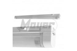 Bútorvilágító 1x18W MLX TL3011.18  HL-MLXTL301118