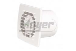 Ventilátor EOL 100B   KL-70911