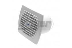 Ventilátor EOL 120T időzitős  KL-70943