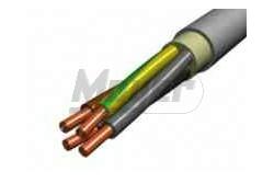 MBCU 4x 2,5 mm2 NYM-J / YM-J  MKM-447513
