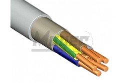 MBCU 5x 1,5 mm2 NYM-J / YM-J  MKM-447514