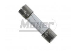 Biztosíték 10x38mm  6A MSCH  MSCH-780006