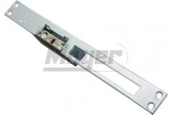 Kaputelefon mágneszár reteszelhető hosszú pajzsos állítható zárnyelv  MY-CV14EL
