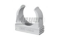 Csőbilincs M16 OBO  OBO-2149004