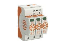 Túlfeszlevezető V50-3-280  B+C 3P  OBO-5093511