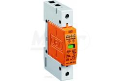 Túlfeszlevezető V25-B+C/1-280 OBO5094418  OBO-5094418