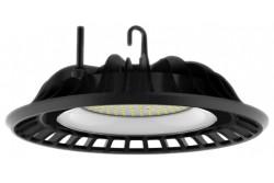 Csarnokvilágító, HORIN LED, 60W, 5400lm, 4000K, IP65  OR-OP-6131L4