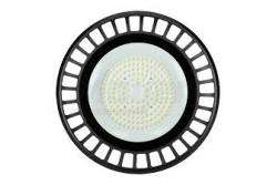 Csarnokvilágító, HORIN LED, 100W, 9000lm, 4000K, IP65  OR-OP-6132L4