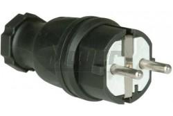 PCE 0511-S 230V IP44 Gumi dugvilla  PCE-0511-S