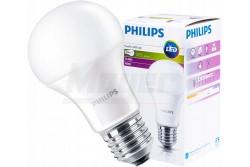LED izzó E27  10W, normál forma, 1055lm, 4000K CorePro  PH-929001179502