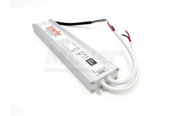 LED tápegység  150W 12V IP67 12,5A SCHARFER SCH-150-12  SCH-150-12