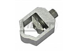 Schrack Közvetlen csatlakozó kapocs, VK160, 35-70mm2  SCHR-IS505040