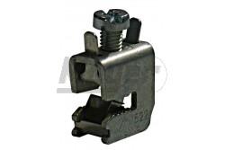 Schrack Vezetékcsatlakozó kapocs 10mm vastag sínre, 180A, 1.5-16mm2  SCHR-SI012890--