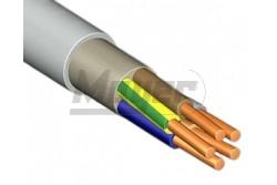MBCU 5x 4 mm2 NYM-J / YM-J  SW-447562